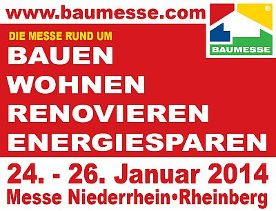 http://www.baumesse.com/sites/default/files/image_site/messestandorte/rheinberg/downloads/baumesse_rheinberg.jpg