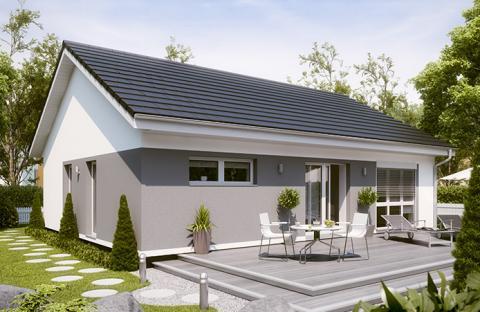 baumesse.com | Baumesse - Bauen, Wohnen, Renovieren, EnergieSparen