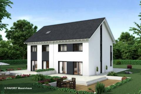 Favorit Haus baumesse com baumesse bauen wohnen renovieren energiesparen