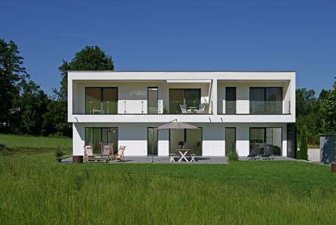 haus ehrenbach. Black Bedroom Furniture Sets. Home Design Ideas