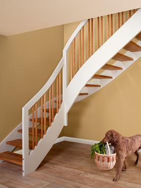 Klassische Treppen klassische treppen baumesse com