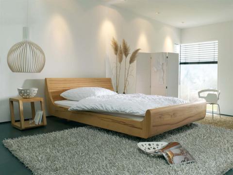Betten und matratzen for Betten und matratzen