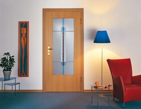 portas t ren renovierung. Black Bedroom Furniture Sets. Home Design Ideas